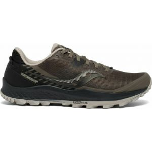 Saucony Peregrine 11 Mens Trail Running Shoes S20641-35