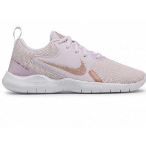 Nike Flex Experience Run 10 Women's Running Shoes CI9964-600