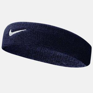 Nike Swoosh Headband N.NN.07-416