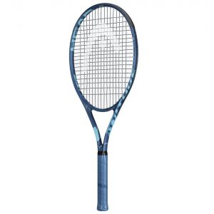 Head ΜΧ Attitude Elite Tennis Racquet (2021) 234321