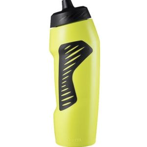 Nike Hyperfuel Water Bottle 530 ml N.000.3177-YEBK