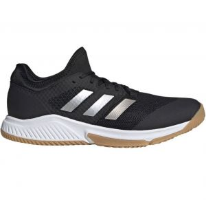 adidas Court Team Bounce Sports Shoes EF2642