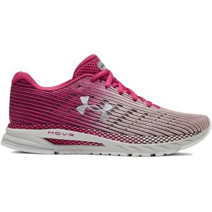 Under Armour Hovr Velociti 2 Women's Running Shoes 3021244-601