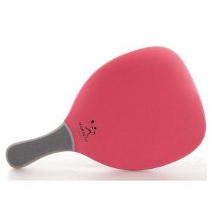 Beach Racquet Morseto Gold Pink GOLD-F23F