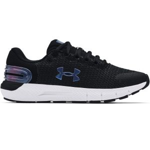 Under Armour Charged Rogue 2.5 ClrSft Women's Running Shoes 3024478-001