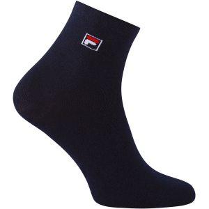 Fila 3-Pack Unisex Ankle Sport Socks F9303-321