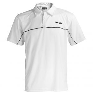 Topspin Classic 10 Men's Polo 1 1005120