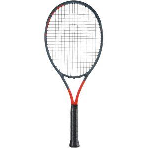 Head Radical 360 Junior Tennis Racquet 234509