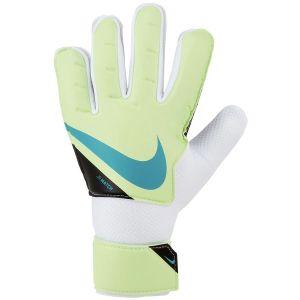 Nike Jr. Goalkeeper Match Big Kids' Soccer Gloves CQ7795-345