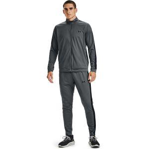 Under Armour Knit Emea Men's Track Suit 1357139-012