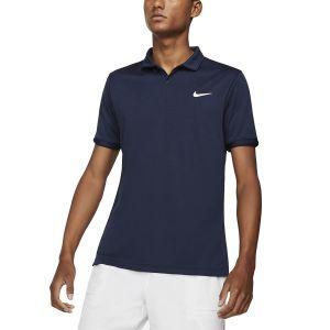 NikeCourt Dri-FIT Victory Men's Tennis Polo CW6849-451