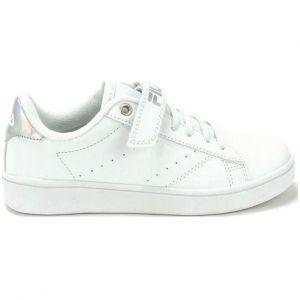 Fila Classic 3 Junior Sneackers (PS) 3LS91101-511