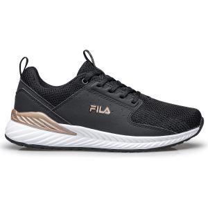 Fila Memory Keystone Women's Running Shoes 5AF03023-001