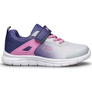 Fila Memory Clown Velcro Junior Fashion shoes (PS) 3AF11033-380