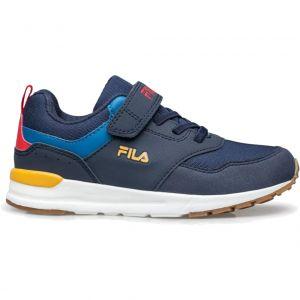 Fila Memory Hanalei Velcro Junior Fashion shoes (PS) 3AF11005-450