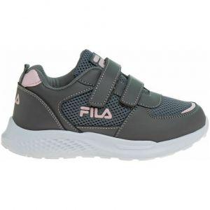 Fila Comfort Happy Unisex Kids Shoes 3JS13003-300