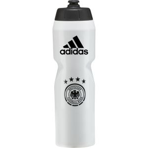 adidas DFB Bottle 750ml FJ0819