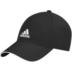 adidas AeroReady Baseball Youth Cap FK0877-Y