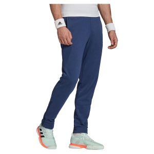 adidas Category Graphic Men's Tennis Pants FM1187