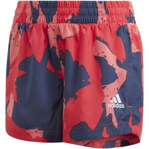 adidas Woven Girl's Tennis Shorts FM5855