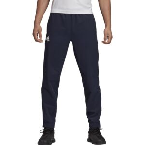 adidas Performance Men's Tennis Pants FR4343