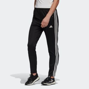 adidas Must Have Snap Women's Pants FR5110