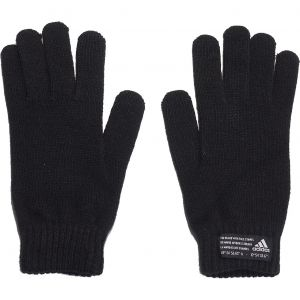 adidas Performance Unisex Gloves FS9031