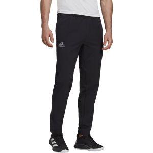 adidas Men's Tennis Pants FT6104