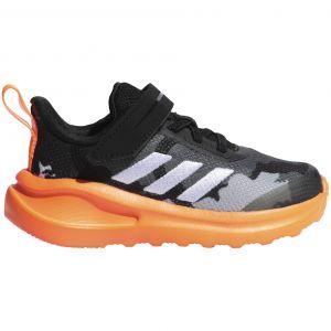 adidas FortaRun EL I Junior Sport Shoes FV3333