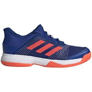 adidas Adizero Club K Junior Tennis Shoes FV4132