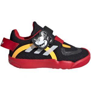 adidas Activeplay Mickey Fashion Shoes (TD) FV4258