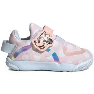 adidas Activeplay Minnie Fashion Shoes (TD) FV4259