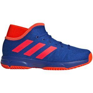 adidas Phenom Junior Tennis Shoes FV6787