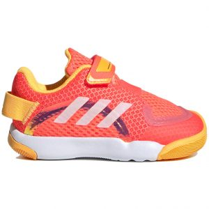 adidas Activeplay Summer.RDY Sport Fashion Shoes (TD) FW2173