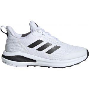 adidas FortaRun Junior Running Shoes (PS) FW2576