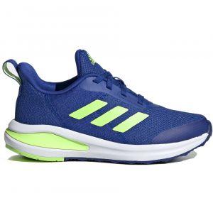 adidas FortaRun Junior Running Shoes (GS) FW2577