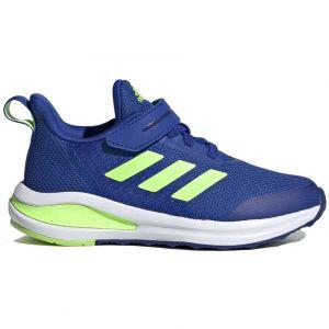adidas FortaRun Junior Running Shoes FW2580