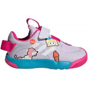 adidas Activeplay Cleofus Fashion Shoes (TD) FW8395