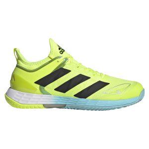 adidas Adizero Ubersonic 4 Men's Tennis Shoes FX1365