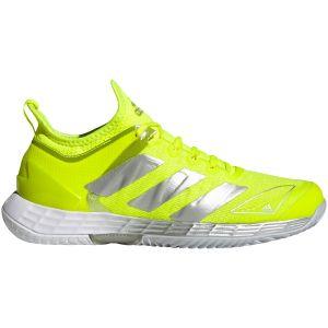adidas Adizero Ubersonic 4 Women's Tennis Shoes FX1369