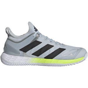 adidas Adizero Ubersonic 4 Men's Tennis Clay Shoes FX1371