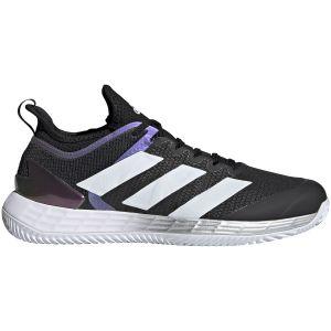 adidas Adizero Ubersonic 4 Men's Tennis Clay Shoes  FX1372