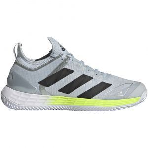adidas Adizero Ubersonic 4 Women's Tennis Clay Shoes FX1373
