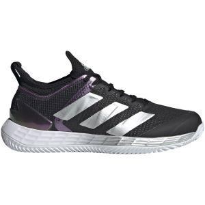 adidas Adizero Ubersonic 4 Clay Women's Tennis Shoes  FX1374