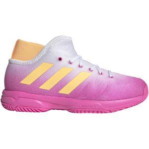 adidas Phenom Junior Tennis Shoes FX1487