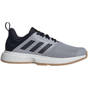adidas Essence Men's Indoor Shoes FX1794