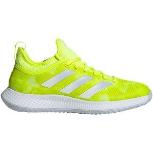 adidas Defiant Generation Men's Tennis Shoes FX7749