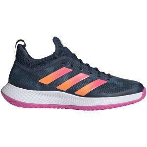 adidas Defiant Generation Men's Tennis Shoes  FX7750