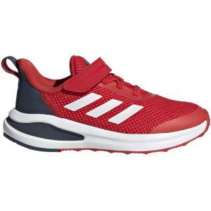 adidas FortaRun Junior Running Shoes FY1344