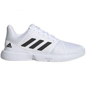 adidas CourtJam Bounce Men's Tennis Shoes FY2831